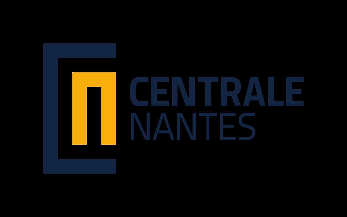 Logo_ECN