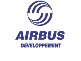 airbus-developpement-1