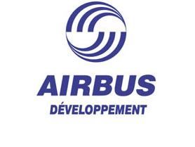 airbus-developpement-1